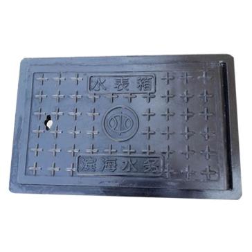 复合树脂水表箱